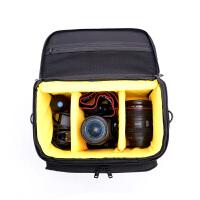 尼康单肩摄影相机包D700D800D90D5100D5300D80单反包D4D600相机包