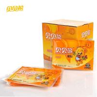[当当自营]贝贝熊 (中文)暖贴30片礼盒装