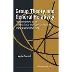 【预订】Group Theory & General Relativity 9781860942341