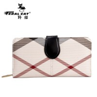 精品包休闲包高档包女士中长款钱包代理钱夹分销女式皮夹代销手拿包一件