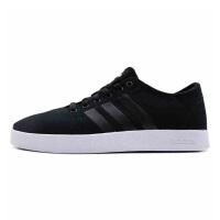 Adidas阿迪达斯 男鞋 NEO运动低帮轻便休闲鞋板鞋 BB7209