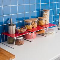 【领券满199减100】ORZ 创意免打孔黏贴式墙壁风筒架 浴室壁挂吹风机架子墙上置物架