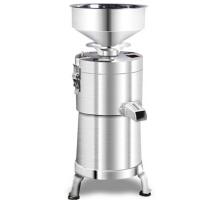 大容量电动不锈钢商用豆浆机磨浆机浆渣分离打浆豆腐脑现磨豆腐机