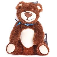 德国进口fashy 儿童热水袋 熊宝宝热水袋 可拆卸热水袋灌水热水袋