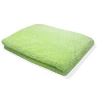 大毛巾浴巾五星级纯棉吸水柔软小孩洗澡家用速干