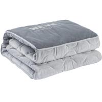 汽车抱枕被子两用毯子办公室枕头午睡毯车载靠枕车上折叠加厚冬季