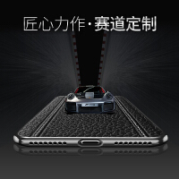 三星s8手机壳s10+真皮s9保护套note8超薄Note9全包防摔硅胶男
