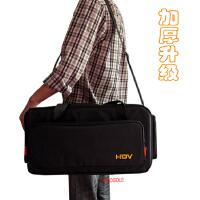 摄像机DV包XF300 XF305 XF205 XF100 JVC HM100 HM650 HM150