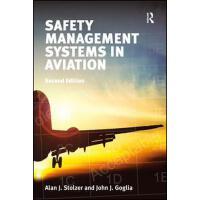 【预订】Safety Management Systems in Aviation 9781472431783