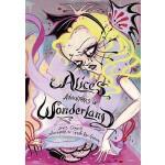 【预订】Alice's Adventures in Wonderland