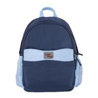 儿童书包 1-3年级男女生双肩背包 小学生书包