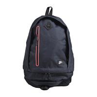 Nike/耐克 BZ9729 男女通用运动训练双肩背包 户外休闲运动背包 学生书包电脑包