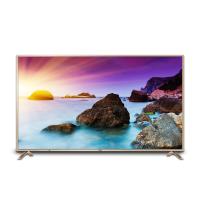 Haier海尔 86英寸4K彩电LS86A31金色尊贵外观 32G大储存 LG硬屏