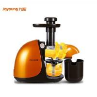 Joyoung/九阳 JYZ-E5V榨汁机家用卧式低速全自动多功能原汁机