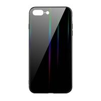 iphone6手机壳定制任意机型苹果6plus情侣套6s定做女款照片DIY6P自定义私人来图型号制作