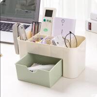 家居生活日用品创意小玩意懒人小百货卫生间用品用具居家用小东西