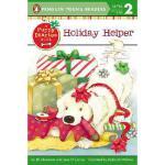 【预订】Holiday Helper