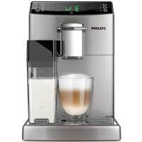 �w利浦/(PHILIPS)家用全自��饪s咖啡�C HD8847/17 美式意式 �p面享受