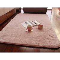 地毯可水洗地垫客厅地毯时尚简约茶几地毯可定做