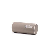 汽车记忆棉头枕 车用腰靠 护颈枕 靠垫 保时捷宝马头枕垫枕