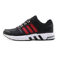 Adidas阿迪达斯 男鞋 EQT运动鞋休闲耐磨跑步鞋 B96535