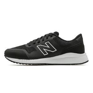 New Balance/NB男鞋女鞋  复古运动休闲鞋 MRL005BW