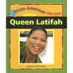 【预订】Queen Latifah 9780766028968