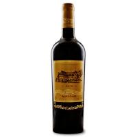 莫奇奥波尔多干红葡萄酒