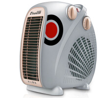 家用暖风机办公室电取暖器迷你小太阳宿舍暖气机