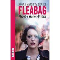 【预订】Fleabag (TV Tie-In Edition) 9781848426245