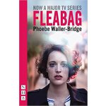 【预订】Fleabag (TV Tie-In Edition) 9781848426245