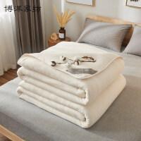 棉被冬季100%纯棉花被棉花被冬季加厚保暖冬被棉絮被子手工纯棉花被芯棉被垫被子母