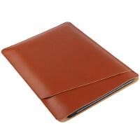中柏 EZpad5s保护套/先锋W11皮套 平板电脑保护套直插内胆包袋