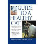 【预订】Guide to a Healthy Cat