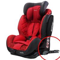 �和�安全座椅9��月-12�q汽�用注塑fix霹�Z旋�L