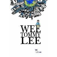 【预订】Wee Tommy Lee