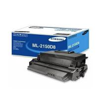 【原装正品】三星 Samsung ML-2150D8硒鼓 2150 硒鼓 适用于三星2151N 2152N打印机 硒鼓