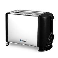 Donlim/东菱TA-8600家用多士炉 2片全自动烤面包机 早餐吐司机