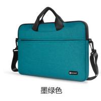 Jumper中柏EZpad6s Pro 二合一平板笔记本电脑手提单肩包