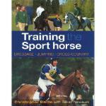 【预订】Training the Sport Horse