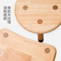 【支持�Y品卡】�和��W�桌椅套�b幼��@游�蜃佬�W生家用��桌������木��字桌3ws