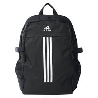 阿迪达斯Adidas AX6936双肩背包 男包女包运动休闲包学生书包