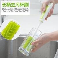 20200111173810193刷奶瓶水杯杯子刷子清洁套装婴儿奶瓶刷水杯奶嘴刷