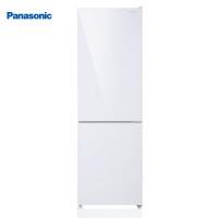 Panasonic/松下 NR-B30WG1-XW 301L双门冰箱 风冷无霜 欧式风格