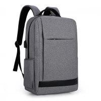 男士商务背包电脑包.6寸.3寸双肩包笔记本寸联想双肩背包女