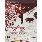 【预订】Steve Vai: The Story of Light 9781476875484