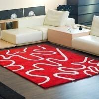 定制加厚客厅大门地毯玄关入户进门地垫踩脚垫子定做厨房脚垫