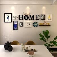 家居生活用品创意客厅沙发背景墙饰装饰品挂件北欧简约餐厅卧室墙面壁挂壁饰