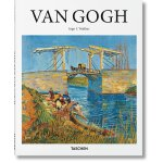 Van Gogh( 货号:9783836527361)