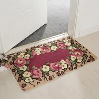 入户门地垫卧室卫生间门口家用脚垫浴室洗手间垫门垫进门